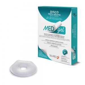 Medgel Disco (7cm)