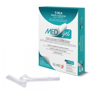 Medgel Tira c/1 (30cm x2cm)